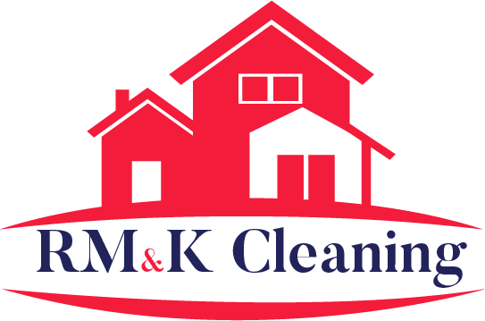RM&K Cleaning