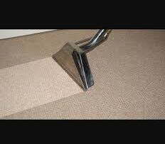 Carpet Cleaning Services in Hounslow
