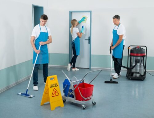 How to Find Professional Carpet Cleaners in Hayes?